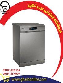 ماشین ظرفشویی ایستاده سامسونگ مدل DW60M5010SG