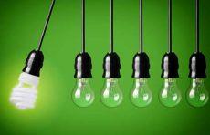 روش های کاهش مصرف انرژی در منزل