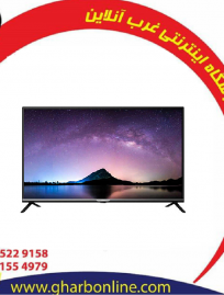 تلویزیون ال جی 50UN7340