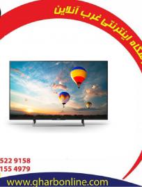 تلویزیون سامسونگ 55Q7C