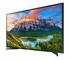 تلویزیون سامسونگ 43N5300