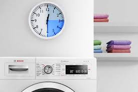 ماشین لباسشویی بوش WAT28440