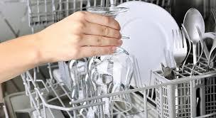 ظرفشویی بوش SMS88TI46M
